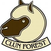 (c) Clunforest.nl
